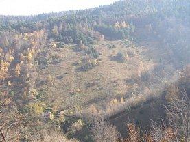 Teren agricol de vânzare, în Braşov, zona Schei