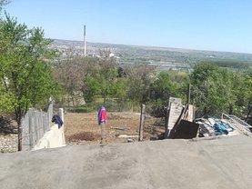 Teren constructii de vânzare, în Suceava, zona Nord-Vest