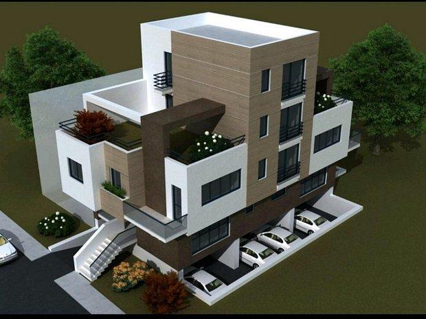 Imobiliare - imaginea 1