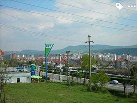 Teren constructii de vânzare, în Râmnicu Vâlcea, zona Ultracentral