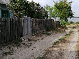 Teren constructii de vânzare, în Murighiol