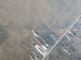 Teren constructii de vânzare, în Vaslui, zona Cismeaua Moldovencei