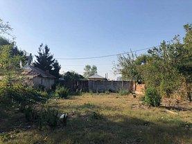 Teren constructii de vânzare, în Darasti-Vlasca