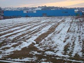 Teren agricol de vânzare, în Suceava, zona Nord-Vest