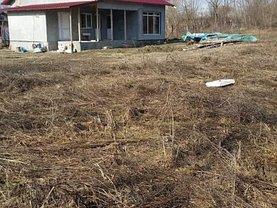 Teren constructii de vânzare, în Craiova, zona 1 Mai