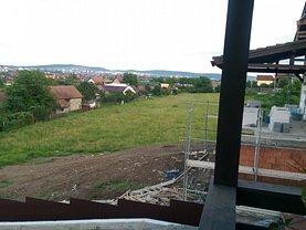 Teren constructii de vânzare, în Targu Mures, zona Unirii