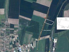 Teren constructii de vânzare, în Tulcea, zona E3