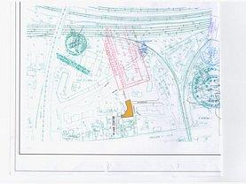 Teren constructii de vânzare, în Constanţa, zona Inel II