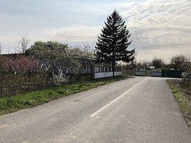 Teren constructii de vânzare, în Chirnogi