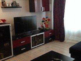 Apartament de vânzare 4 camere, în Filipeştii de Pădure