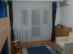 Apartament de închiriat 2 camere, în Bucuresti, zona Giulesti