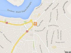 Apartament de vânzare 2 camere, în Tulcea, zona Pacii