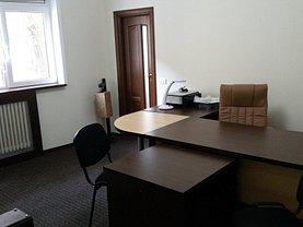 Apartament de închiriat 3 camere, în Bucuresti, zona Marasesti