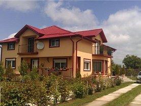 Casa 7 camere în Cranguri
