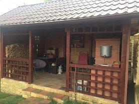 Casa de vânzare 7 camere, în Suceava, zona Central