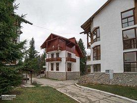 Casa 3 camere în Poiana Brasov