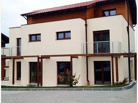 Casa de închiriat 11 camere, în Cluj-Napoca, zona Europa