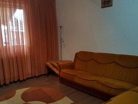Casa de închiriat o cameră, în Ploiesti, zona Sud