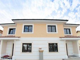 Casa de vânzare 5 camere, în Timisoara, zona Lipovei