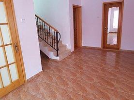 Casa de vânzare 6 camere, în Vaslui, zona Cismeaua Moldovencei