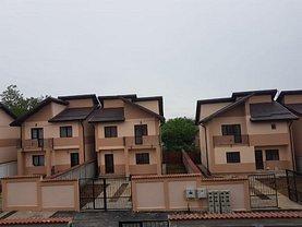 Casa de vânzare 4 camere, în Craiova, zona Bordei