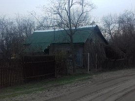 Casa de vânzare 3 camere, în Periprava