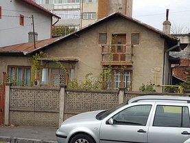 Casa de vânzare 3 camere, în Targoviste, zona Central