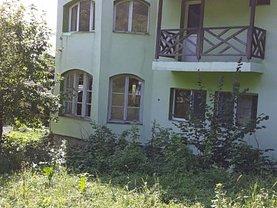Casa de vânzare 16 camere, în Ramnicu Valcea, zona Troianu