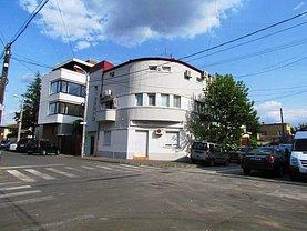 Casa de închiriat 10 camere, în Bucuresti, zona Calea Calarasilor