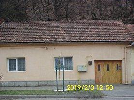 Casa 4 camere în Resita, Marginea