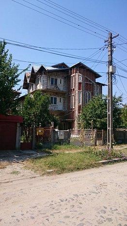 Vila vanzare Rosiori de Vede, Teleorman - imaginea 1