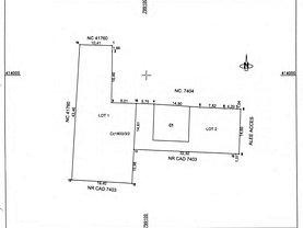 Casa de vânzare 6 camere, în Tulcea, zona E3