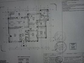 Casa de vânzare 3 camere, în Nazna
