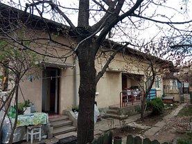Casa de vânzare 2 camere, în Ploiesti, zona Ultracentral