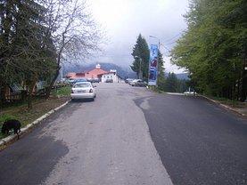Casa de vânzare 8 camere, în Predeal, zona Cioplea