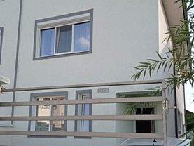 Casa de închiriat 5 camere, în Giroc