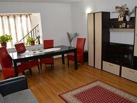 Casa de închiriat 8 camere, în Somova