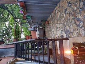 Casa de vânzare 4 camere, în Galati, zona Siderurgistilor