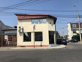 Casa de închiriat 13 camere, în Ploiesti, zona Transilvaniei