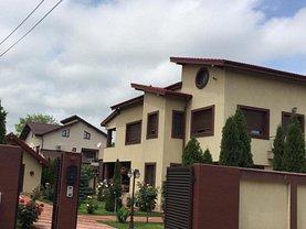 Casa de vânzare 10 camere, în Galati, zona Nord