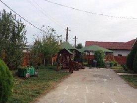 Casa de vânzare 6 camere, în Giurgiu, zona Central