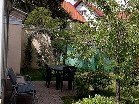 Casa de vânzare 3 camere, în Timisoara, zona Ultracentral