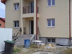 Casa de vânzare 9 camere, în Bucuresti, zona Nicolae Grigorescu
