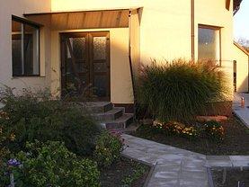 Casa de vânzare 4 camere, în Bocsa, zona Periferie