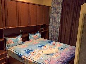 Casa de închiriat 4 camere, în Baia Mare, zona Orasul Vechi