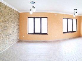Casa 4 camere în Galati, Aeroport