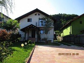 Casa de vânzare 4 camere, în Budesti