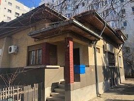 Casa de vânzare 7 camere, în Bucuresti, zona Turda