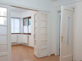 Casa de închiriat 3 camere, în Ploiesti, zona Transilvaniei