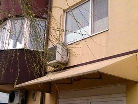 Casa de vânzare 12 camere, în Bucureşti, zona Rahova